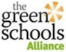 Green School Alliance